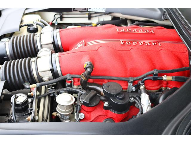 「フェラーリ」「フェラーリ カリフォルニア」「オープンカー」「岐阜県」の中古車45