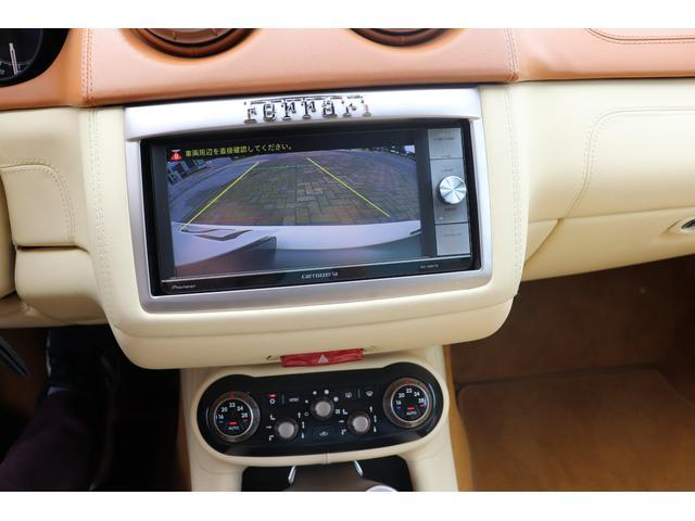 「フェラーリ」「フェラーリ カリフォルニア」「オープンカー」「岐阜県」の中古車51