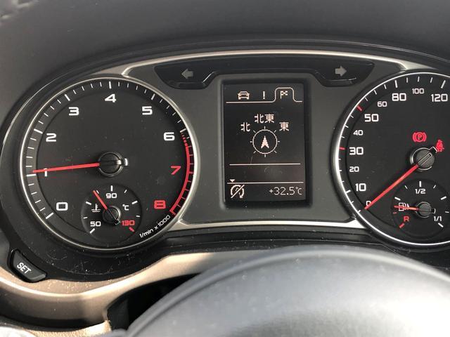 「アウディ」「アウディ A1」「コンパクトカー」「三重県」の中古車30