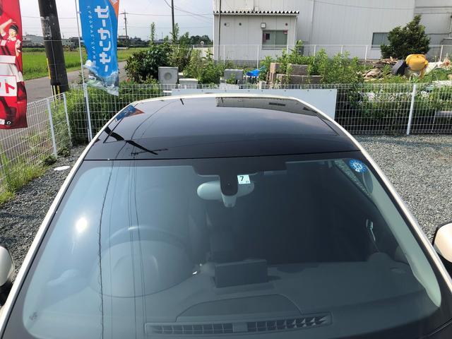 「アウディ」「アウディ A1」「コンパクトカー」「三重県」の中古車53
