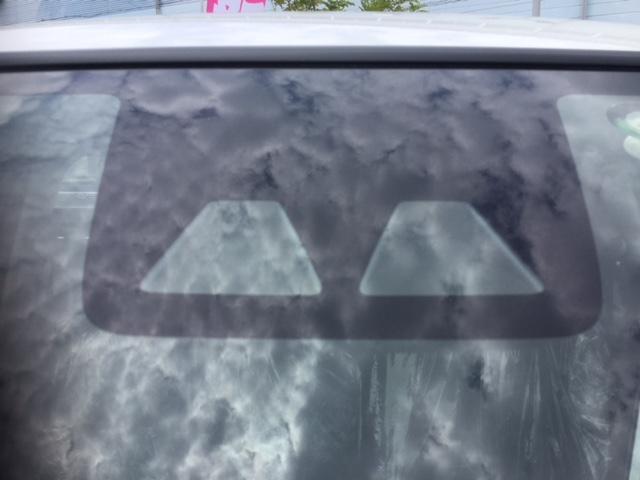 スーパージャンボの車は安心の保証付。登録済未使用車については、最長5年間もしくは走行距離10万kmまで、安心の保証が付いています。