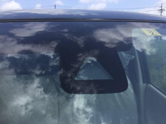 X 届出済未使用車 衝突被害軽減ブレーキ 全方位カメラ(2枚目)