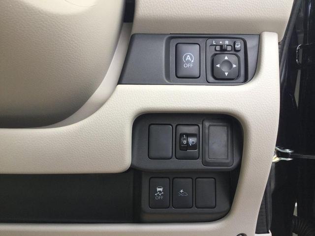 X 届出済未使用車 衝突被害軽減ブレーキ 全方位カメラ(3枚目)