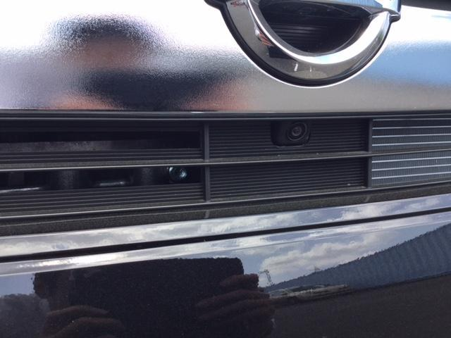 X 届出済未使用車 衝突被害軽減ブレーキ 全方位カメラ(7枚目)