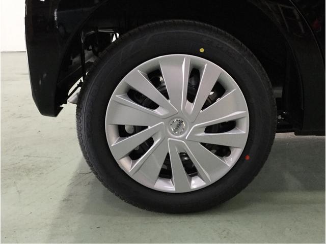 X 届出済未使用車 衝突被害軽減ブレーキ 全方位カメラ(18枚目)