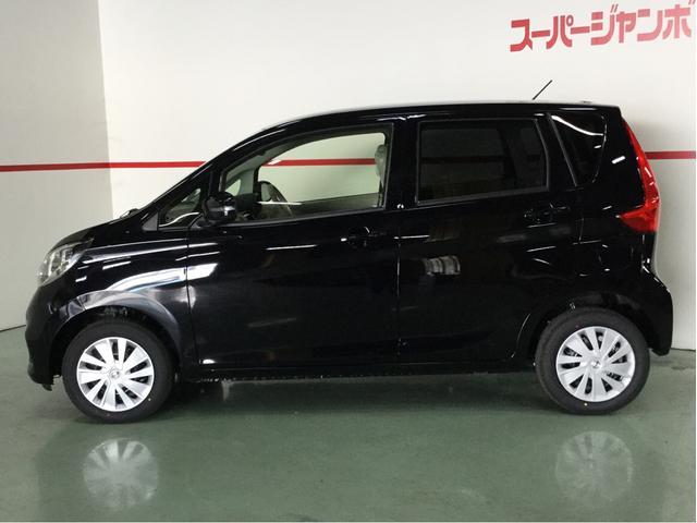 「日産」「デイズ」「コンパクトカー」「愛知県」の中古車31