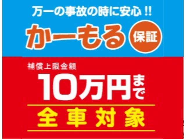 10thアニバーサリーリミテッド スマートキー CD ABS(12枚目)