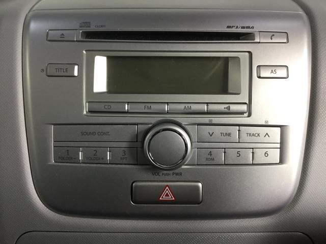 XG 電動格納ミラー プライバシーガラス キーレス エアコン(2枚目)