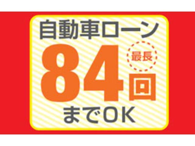 XG 電動格納ミラー プライバシーガラス キーレス エアコン(17枚目)