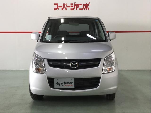 「マツダ」「AZ-ワゴン」「コンパクトカー」「愛知県」の中古車21