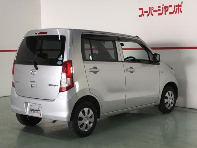 「マツダ」「AZ-ワゴン」「コンパクトカー」「愛知県」の中古車23