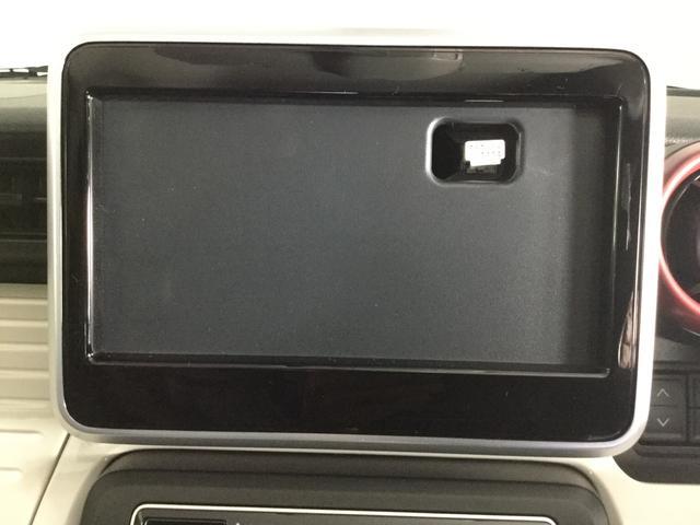 ハイブリッドX 全方位モニター用カメラパッケージ(16枚目)