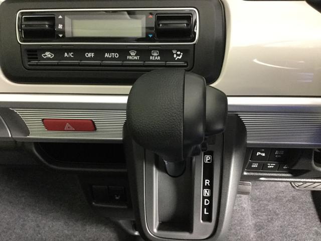 ハイブリッドX 全方位モニター用カメラパッケージ(17枚目)