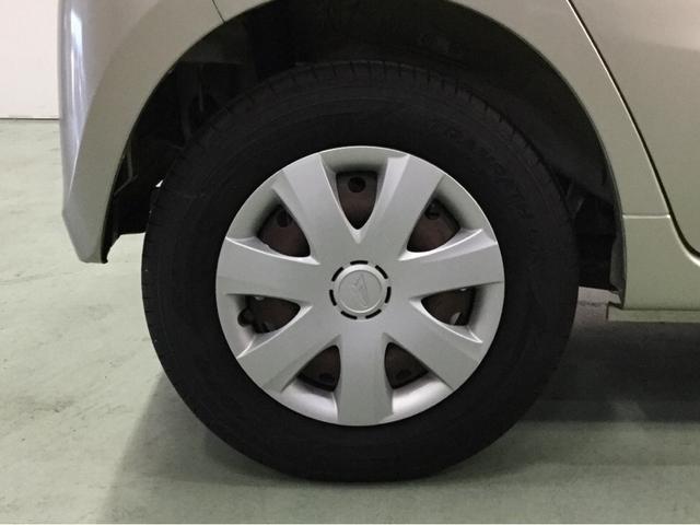 もうタイヤのトラブルは怖くない最長3年のタイヤパンク保証付♪走行中にバースト、釘を踏んでしまってパンクした…。そんな時新品タイヤへの交換最大5万円まで保証致します!詳しくはスタッフまで♪