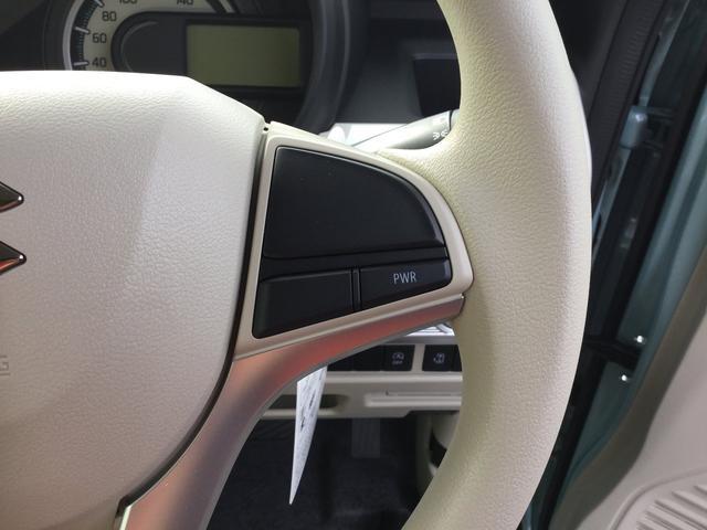 ハイブリッドX 届出済未使用車 衝突被害軽減ブレーキ(10枚目)