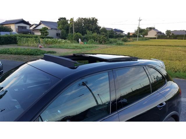 「ポルシェ」「ポルシェ カイエン」「SUV・クロカン」「岐阜県」の中古車5