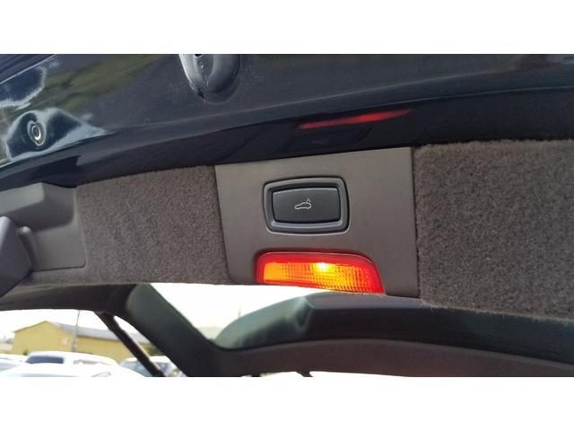 「ポルシェ」「ポルシェ カイエン」「SUV・クロカン」「岐阜県」の中古車9