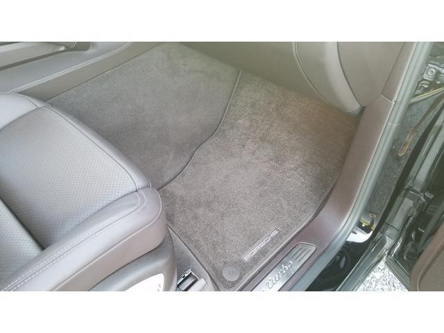 「ポルシェ」「ポルシェ カイエン」「SUV・クロカン」「岐阜県」の中古車40