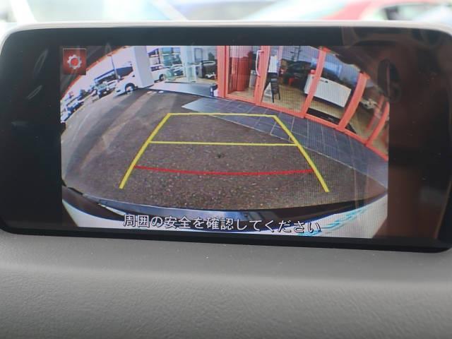 25S プロアクティブ 4WD 純正ナビ Bカメラ 禁煙車(10枚目)