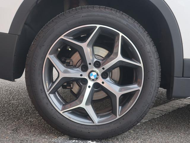 「BMW」「BMW X1」「SUV・クロカン」「愛知県」の中古車19
