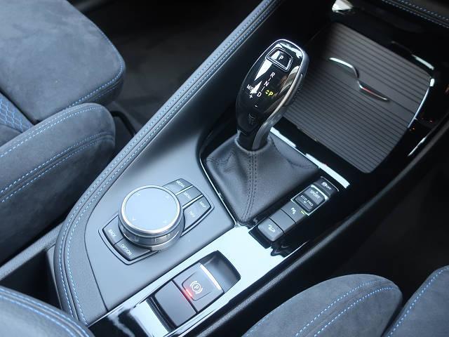 「BMW」「BMW X1」「SUV・クロカン」「愛知県」の中古車11