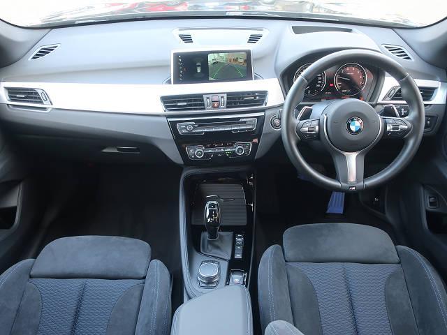 「BMW」「BMW X1」「SUV・クロカン」「愛知県」の中古車16