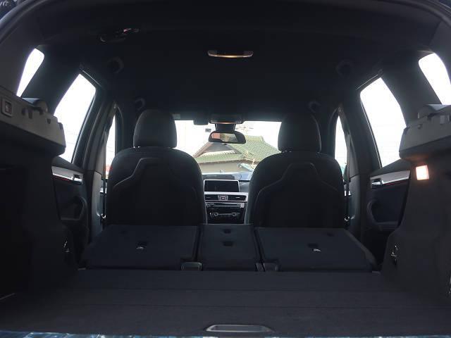 「BMW」「BMW X1」「SUV・クロカン」「愛知県」の中古車18