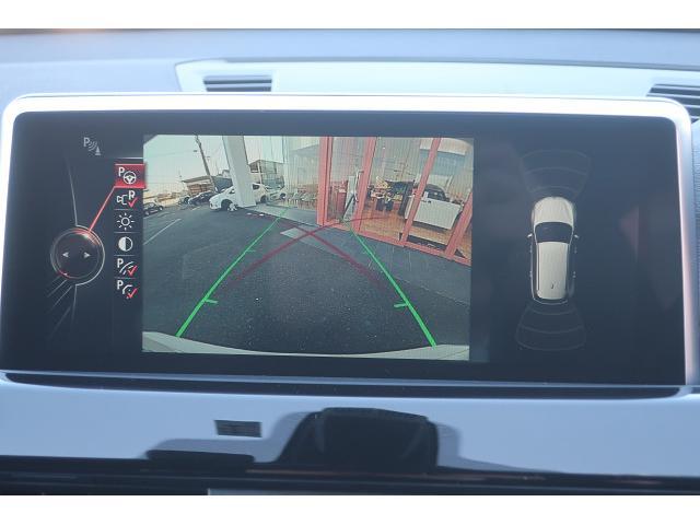 「BMW」「BMW X1」「SUV・クロカン」「愛知県」の中古車10