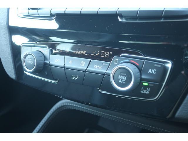 「BMW」「BMW X1」「SUV・クロカン」「愛知県」の中古車12