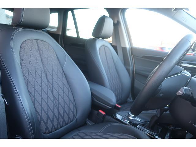 「BMW」「BMW X1」「SUV・クロカン」「愛知県」の中古車14