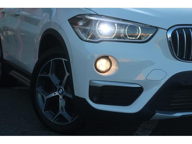 「BMW」「BMW X1」「SUV・クロカン」「愛知県」の中古車20