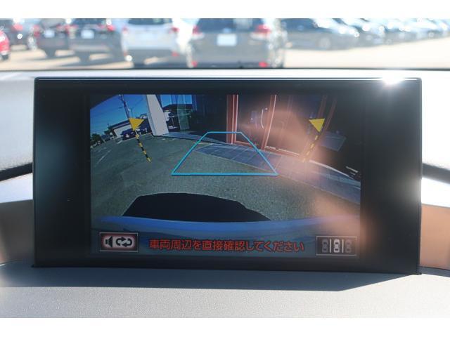 「レクサス」「NX」「SUV・クロカン」「愛知県」の中古車10