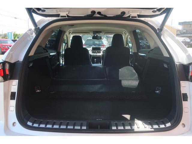 「レクサス」「NX」「SUV・クロカン」「愛知県」の中古車18