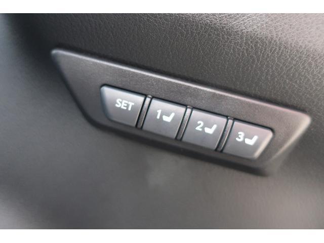 「レクサス」「NX」「SUV・クロカン」「愛知県」の中古車23