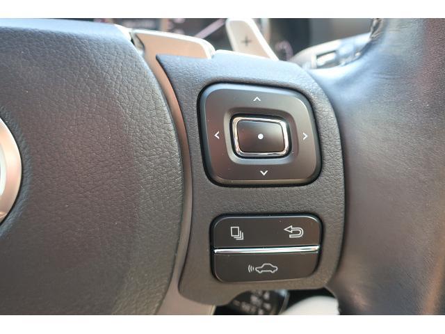 「レクサス」「NX」「SUV・クロカン」「愛知県」の中古車25