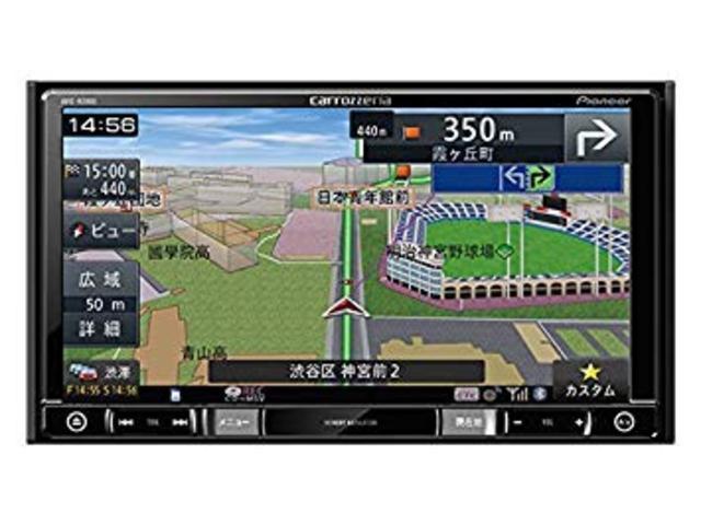 新品ナビTV・ホンダセンシング・レーダークルーズ・LEDオートヘッドライト・フォグランプ・アイドリングストップ・オートリトラクトドアミラー・純正16インチアルミ・シートリフター・登録済未使用車