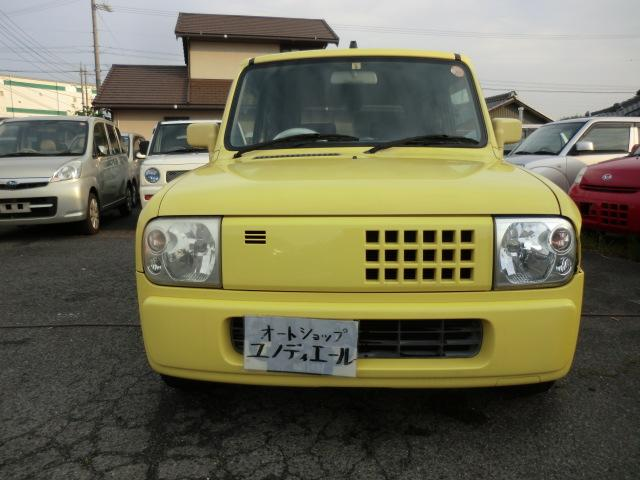 L PS PW キーレス(2枚目)