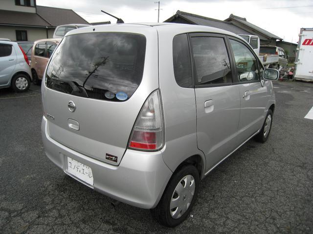 C 電格電動ミラー ABS PS PW Tチェーン車 保証付(7枚目)