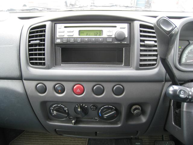 C 電格電動ミラー ABS PS PW Tチェーン車 保証付(9枚目)