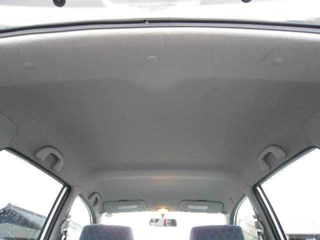 C 電格電動ミラー ABS PS PW Tチェーン車 保証付(10枚目)