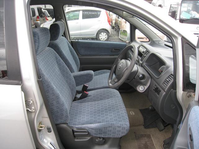 C 電格電動ミラー ABS PS PW Tチェーン車 保証付(11枚目)