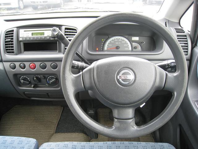C 電格電動ミラー ABS PS PW Tチェーン車 保証付(14枚目)