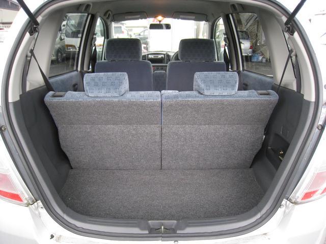 C 電格電動ミラー ABS PS PW Tチェーン車 保証付(16枚目)