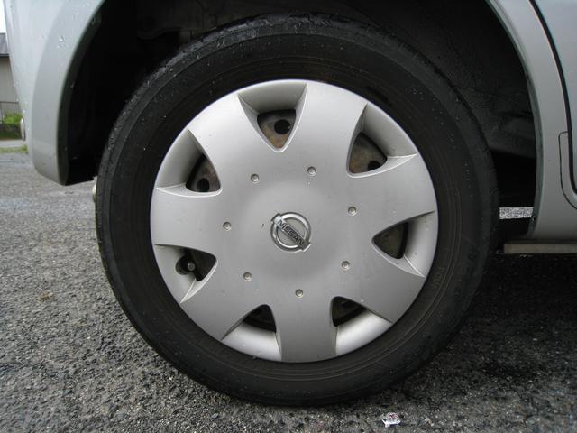 C 電格電動ミラー ABS PS PW Tチェーン車 保証付(18枚目)