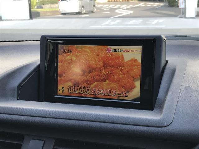 「レクサス」「CT」「コンパクトカー」「愛知県」の中古車18