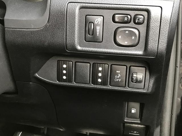 「レクサス」「CT」「コンパクトカー」「愛知県」の中古車19