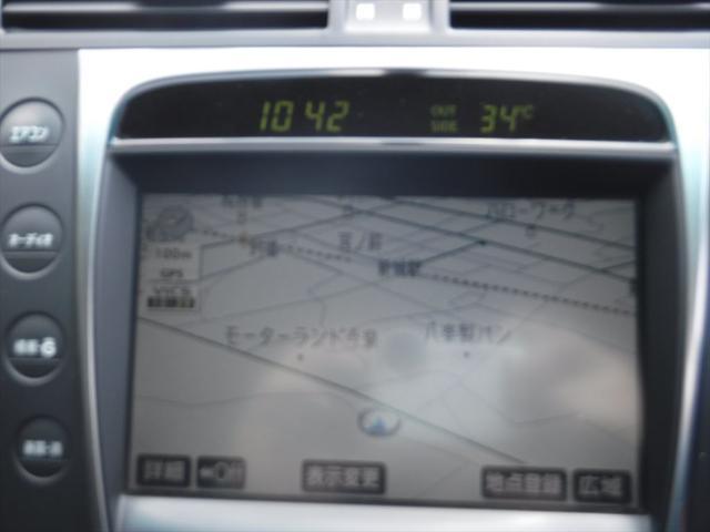 「レクサス」「GS」「セダン」「愛知県」の中古車14