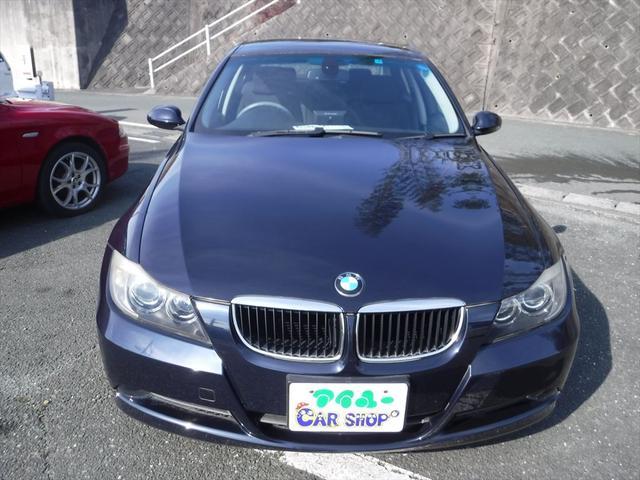 「BMW」「BMW」「セダン」「愛知県」の中古車2