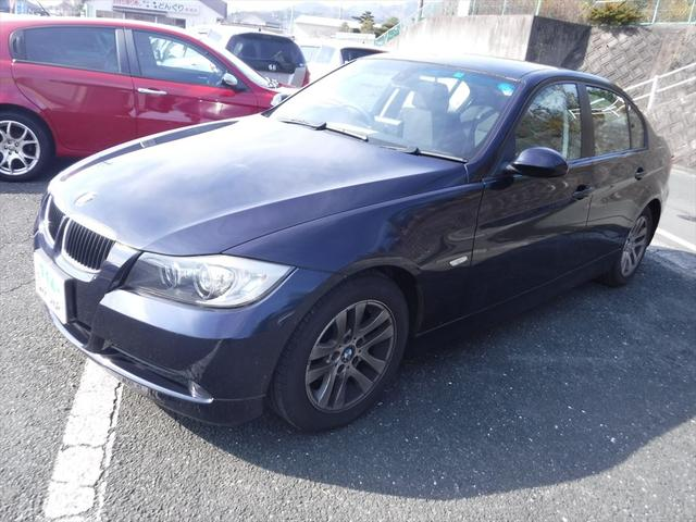 「BMW」「BMW」「セダン」「愛知県」の中古車3
