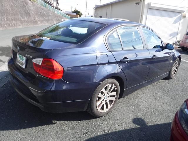 「BMW」「BMW」「セダン」「愛知県」の中古車7